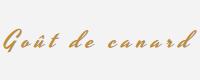 Gut de Canar Ltd. - Gut de Canar Ltd. - Rakovski